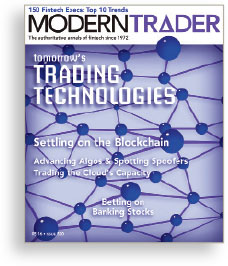 Volume and open interest cutting edge trading strategies in the futures markets pdf