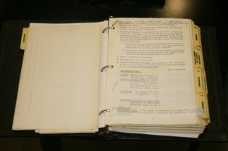 Original CME Rulebook