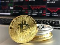 Bitcoin Volume Soars on Crypto Exchanges