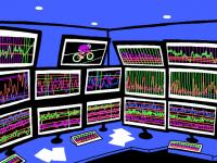 Top 41 Proprietary Trading Firms