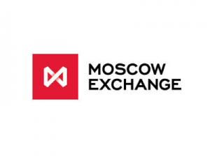 Moscow Exchange announces December trading volumes ...
