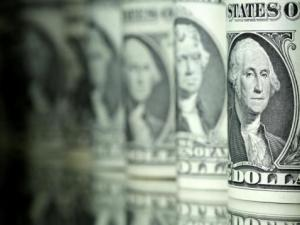 7 days Forward: Greenback blended awaiting Fed coverage meeting