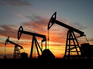 Oil rises as emerging markets deal with emerging issues